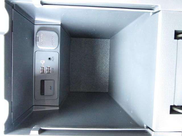 XD 100周年特別記念車 赤レザーシート 電動リアゲート ナビTVバックカメラ BOSEサウンド 360°ビューモニター 専用アルミ 専用フロアマット 100周年記念プレート(34枚目)