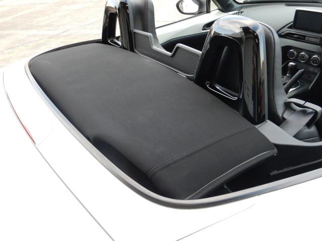 Sレザーパッケージ AT車 レザーシート シートヒーター マツダコネクトナビ フルセグTV・DVD バックカメラ Bluetooth 車線逸脱警報 ブラインドスポットモニタリング LEDヘッドライト 純正アルミ(18枚目)