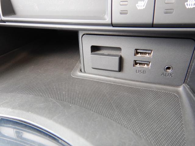 Sレザーパッケージ AT車 レザーシート シートヒーター マツダコネクトナビ フルセグTV・DVD バックカメラ Bluetooth 車線逸脱警報 ブラインドスポットモニタリング LEDヘッドライト 純正アルミ(27枚目)