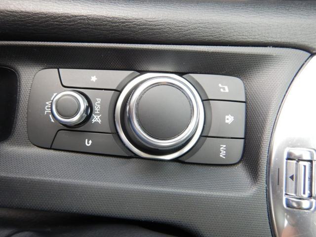 Sレザーパッケージ AT車 レザーシート シートヒーター マツダコネクトナビ フルセグTV・DVD バックカメラ Bluetooth 車線逸脱警報 ブラインドスポットモニタリング LEDヘッドライト 純正アルミ(29枚目)