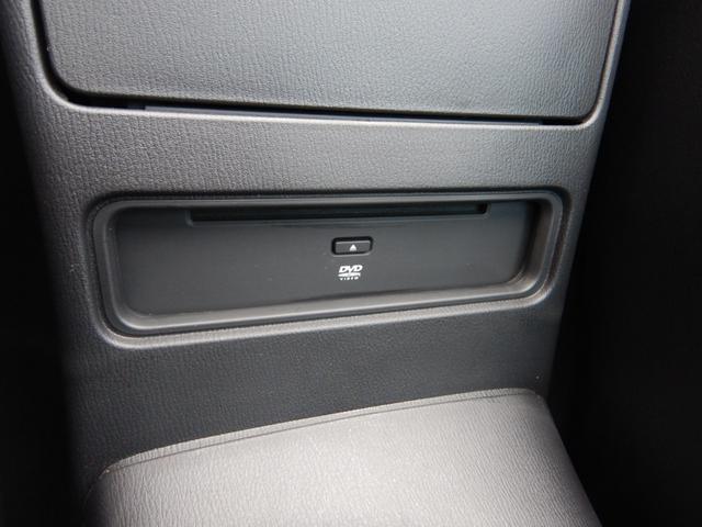 Sレザーパッケージ AT車 レザーシート シートヒーター マツダコネクトナビ フルセグTV・DVD バックカメラ Bluetooth 車線逸脱警報 ブラインドスポットモニタリング LEDヘッドライト 純正アルミ(32枚目)