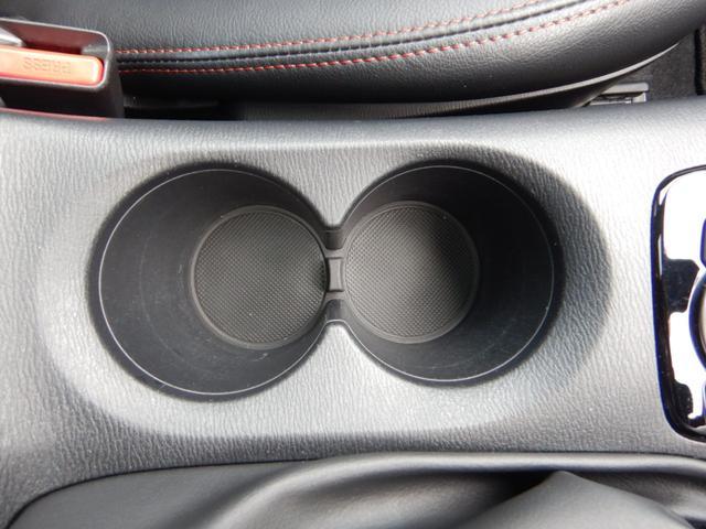 20Sツーリング Lパッケージ サンルーフ レザーシート シートヒーター BOSEサウンド レーダークルーズ マツダコネクトナビ フルセグTV・DVD バックカメラ スマートキー Bluetooth 純正18インチアルミ(31枚目)