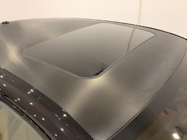 V6 1オーナー 禁煙車 ベージュ革 サンルーフ(12枚目)