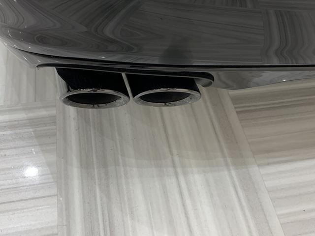 V6 1オーナー 禁煙車 ベージュ革 サンルーフ(17枚目)