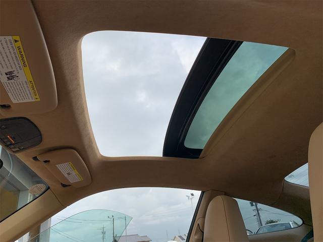 911カレラS 新車並行 サンルーフ スポーツエキゾースト ベージュ革 エアーシート&ヒーター ターボII20 エントリー&ドライブ HDDナビ/地デジ/Bカメラ ポルシェディーラー整備記録(26枚目)