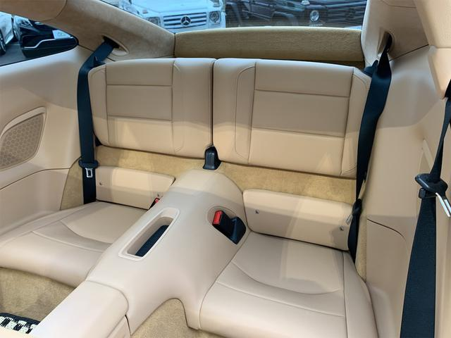911カレラS 新車並行 サンルーフ スポーツエキゾースト ベージュ革 エアーシート&ヒーター ターボII20 エントリー&ドライブ HDDナビ/地デジ/Bカメラ ポルシェディーラー整備記録(34枚目)