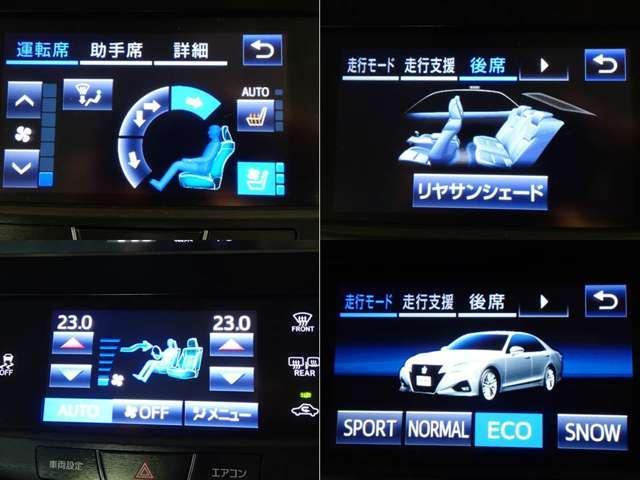 トヨタ クラウン 3.5 G