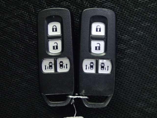 G SSパッケージ Bluetooth対応ワンセグナビ ドラ(20枚目)