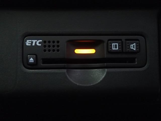 G・Lパッケージ Bluetooth対応フルセグナビ バック(9枚目)