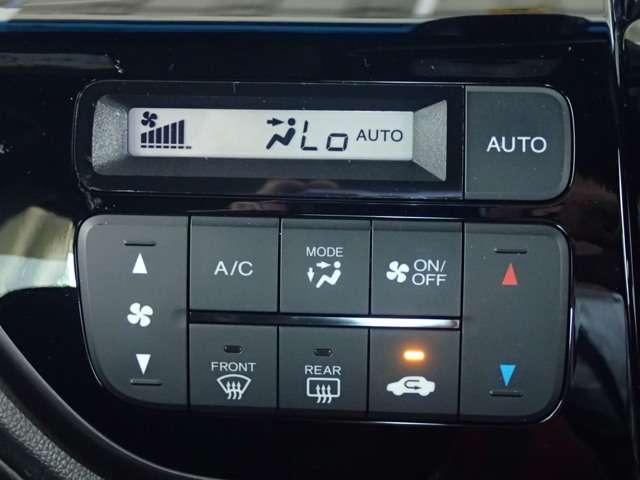 G・Lパッケージ Bluetooth対応フルセグナビ 禁煙車(12枚目)