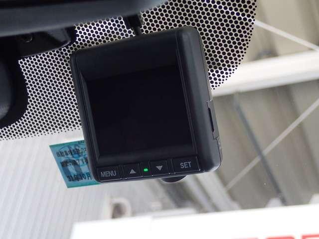 G・ホンダセンシング Bluetooth対応フルセグナビ(12枚目)
