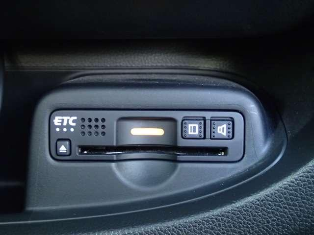 RS Bluetooth対応ナビ 当社デモカー ETC(11枚目)