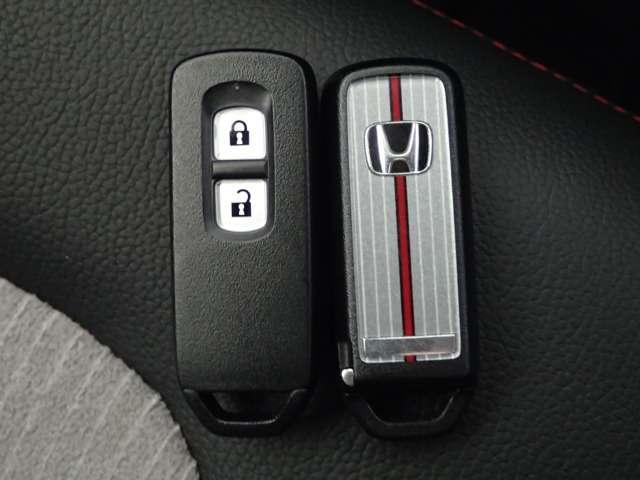 RS Bluetooth対応ナビ 当社デモカー ETC(20枚目)