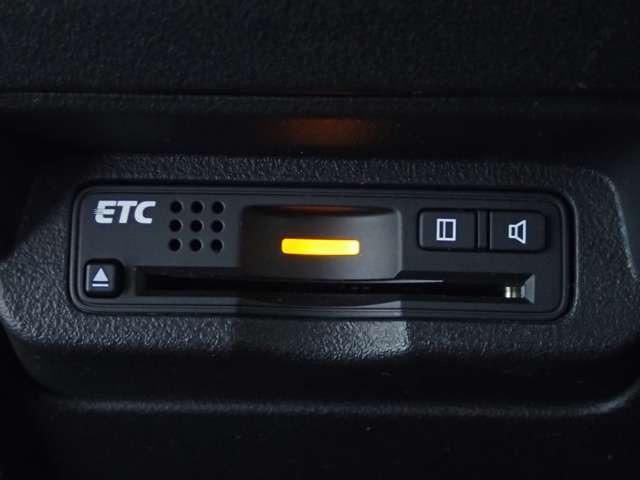 G ジャストセレクション Bluetootht対応ワンセグナ(11枚目)