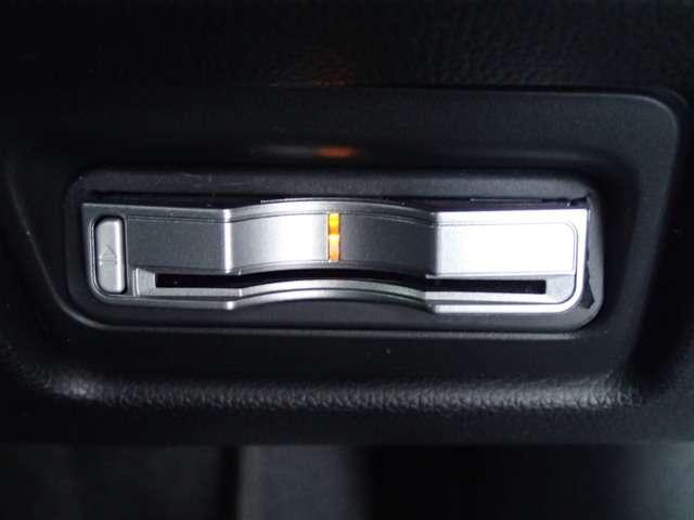 スパーダ Bluetootht対応フルセグナビ バックカメラ(11枚目)