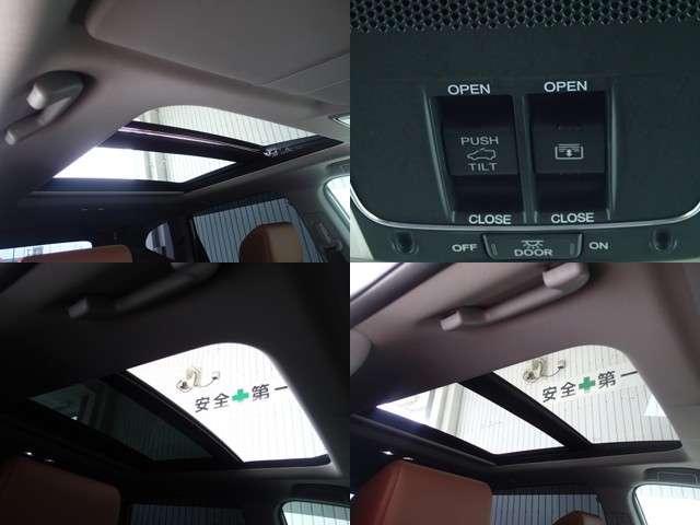 EX・マスターピース Bluetootht対応フルセグナビ バックカメラ サンルーフ ETC(11枚目)