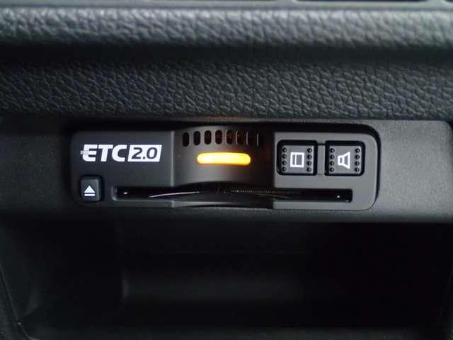 EX・マスターピース Bluetootht対応フルセグナビ バックカメラ サンルーフ ETC(12枚目)