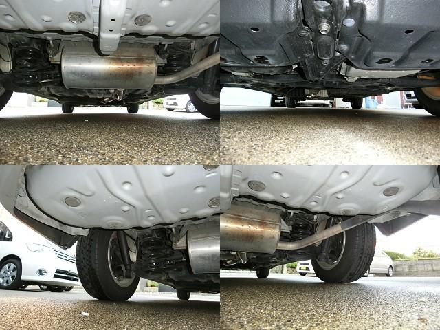 トヨタ ノア G 車検H31年11月 ワンオーナ 両側パワースライド