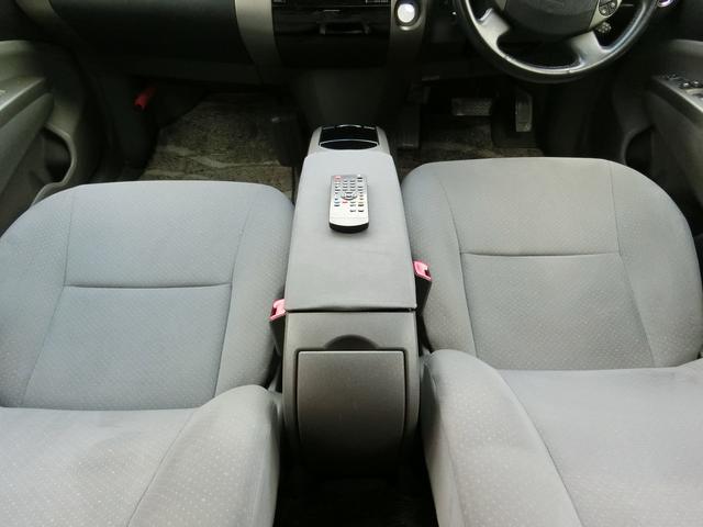 トヨタ プリウス S 10thアニバーサリーエディション 車検H32年1月