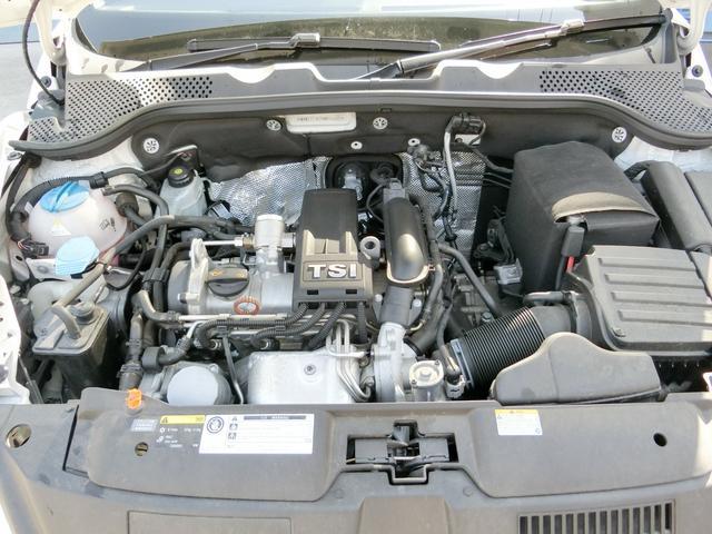 エンジンオイル・LLC・パワステオイル・ブレーキオイル適量です。タイミングベルトはチェーン式なので交換不要です。◇お問い合わせ先:052−485−8068【担当:はら迄】