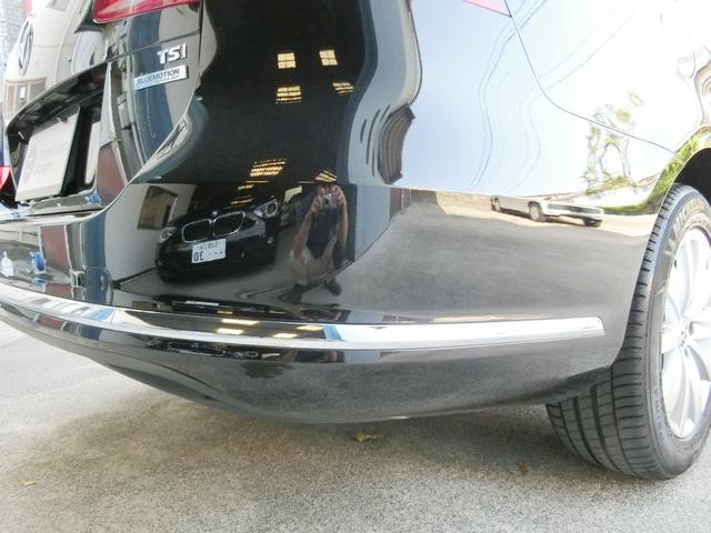 フォルクスワーゲン VW パサートヴァリアント TSIコンフォートライン ワンオーナ 禁煙車