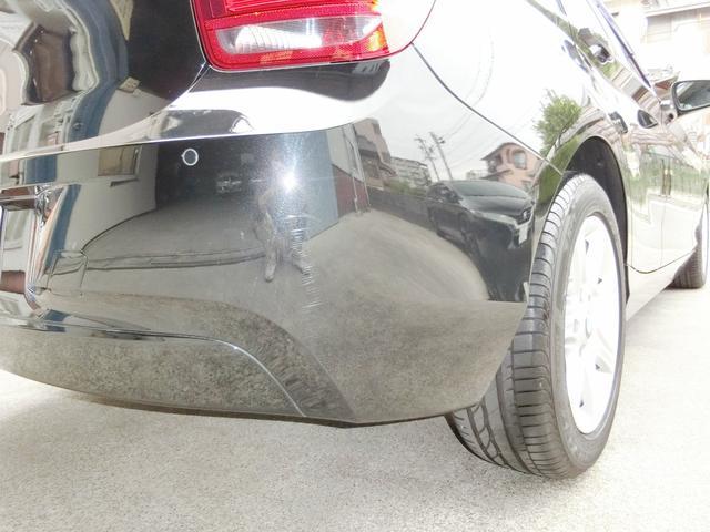 ラゲッジスペースはシミ汚れ・引きずり傷などなく大変綺麗です。スペアタイヤ&工具セットの欠品はありません。◆お車に関するお問い合わせ先:052−485−8068【担当:はら迄】