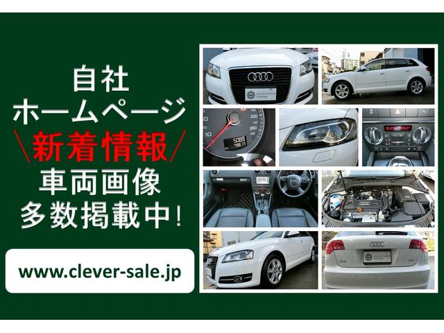 「スバル」「インプレッサ」「コンパクトカー」「愛知県」の中古車21