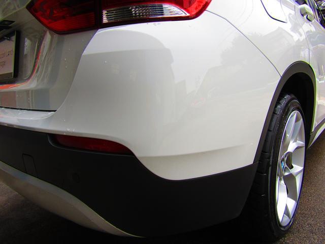「BMW」「BMW X1」「SUV・クロカン」「愛知県」の中古車17