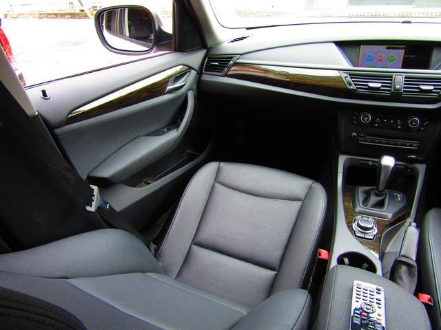 「BMW」「BMW X1」「SUV・クロカン」「愛知県」の中古車24
