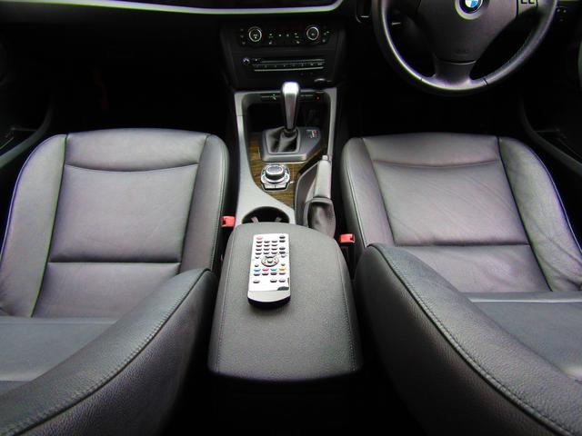 「BMW」「BMW X1」「SUV・クロカン」「愛知県」の中古車25