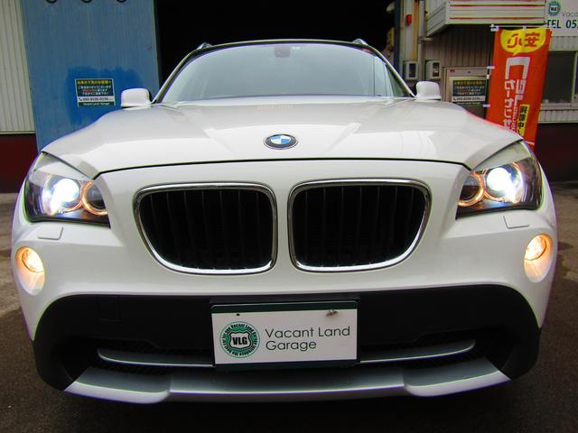 「BMW」「BMW X1」「SUV・クロカン」「愛知県」の中古車26
