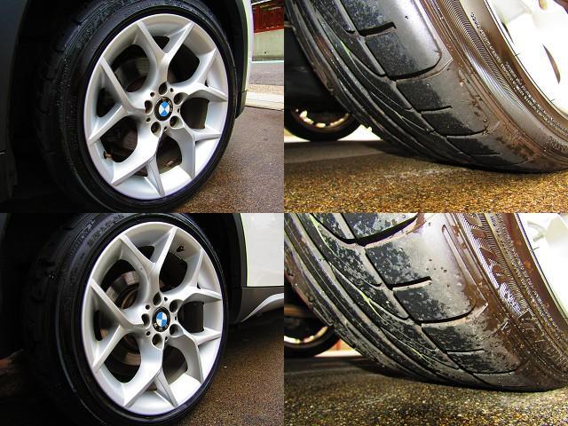 「BMW」「BMW X1」「SUV・クロカン」「愛知県」の中古車27
