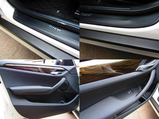 「BMW」「BMW X1」「SUV・クロカン」「愛知県」の中古車34