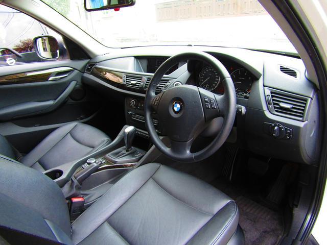 「BMW」「BMW X1」「SUV・クロカン」「愛知県」の中古車41