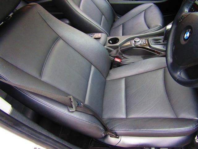 「BMW」「BMW X1」「SUV・クロカン」「愛知県」の中古車44