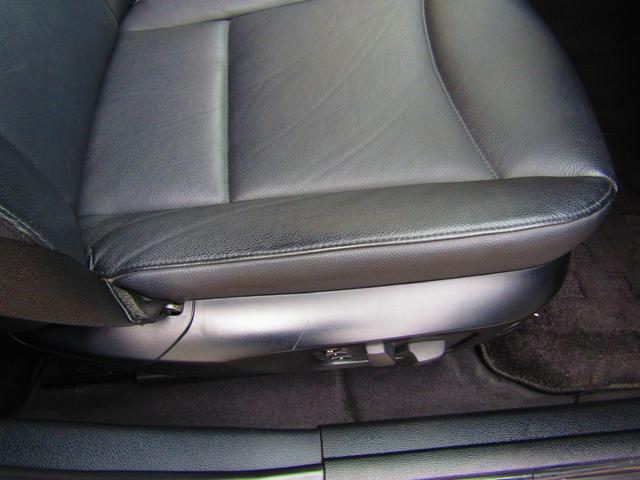 「BMW」「BMW X1」「SUV・クロカン」「愛知県」の中古車46