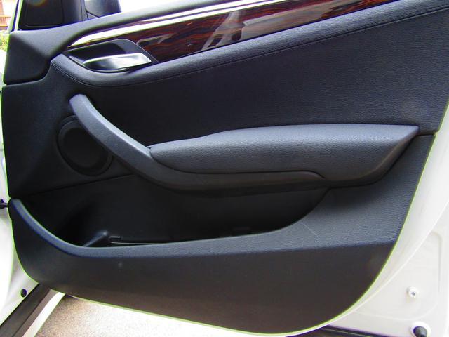 「BMW」「BMW X1」「SUV・クロカン」「愛知県」の中古車50