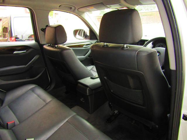 「BMW」「BMW X1」「SUV・クロカン」「愛知県」の中古車52
