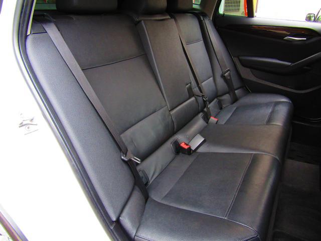 「BMW」「BMW X1」「SUV・クロカン」「愛知県」の中古車53