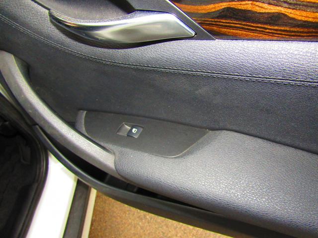 「BMW」「BMW X1」「SUV・クロカン」「愛知県」の中古車58