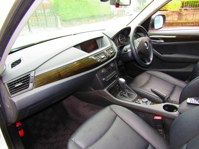 「BMW」「BMW X1」「SUV・クロカン」「愛知県」の中古車61