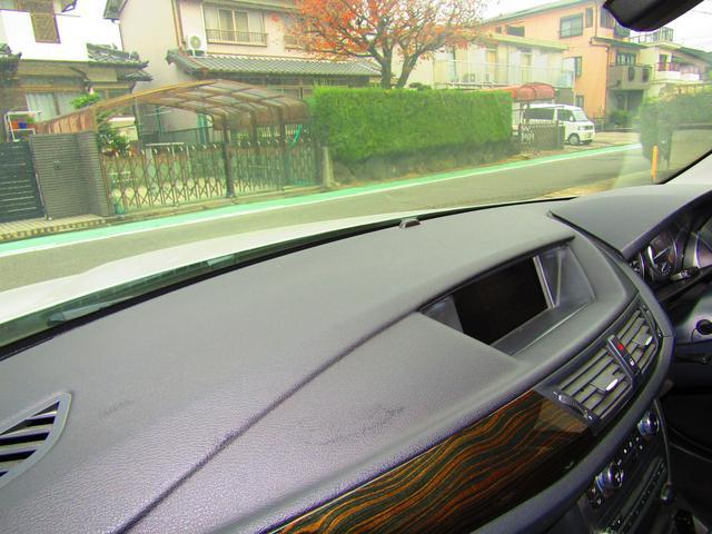 「BMW」「BMW X1」「SUV・クロカン」「愛知県」の中古車62
