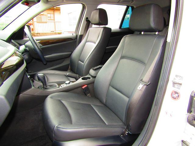 「BMW」「BMW X1」「SUV・クロカン」「愛知県」の中古車63