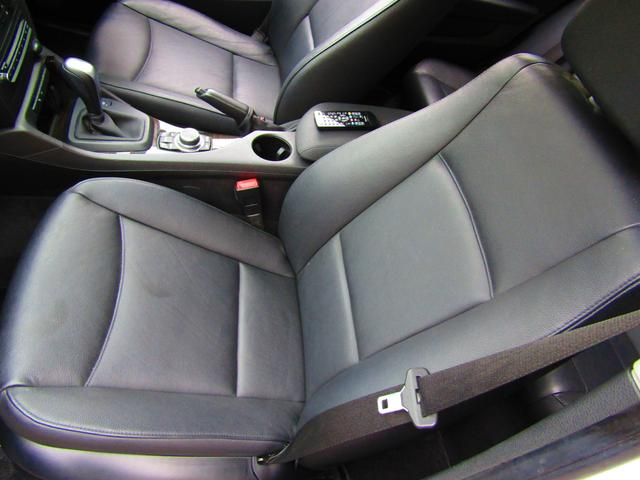 「BMW」「BMW X1」「SUV・クロカン」「愛知県」の中古車64