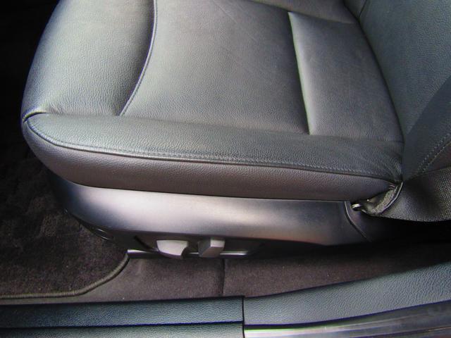 「BMW」「BMW X1」「SUV・クロカン」「愛知県」の中古車66