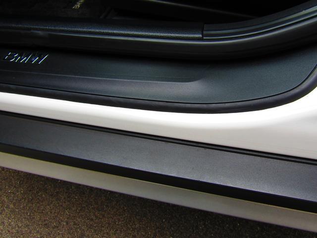 「BMW」「BMW X1」「SUV・クロカン」「愛知県」の中古車69