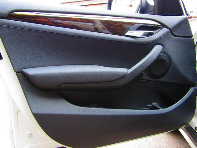 「BMW」「BMW X1」「SUV・クロカン」「愛知県」の中古車70