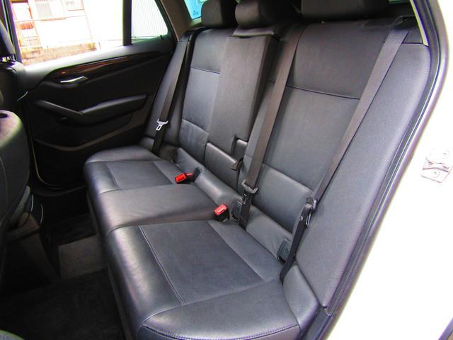 「BMW」「BMW X1」「SUV・クロカン」「愛知県」の中古車72