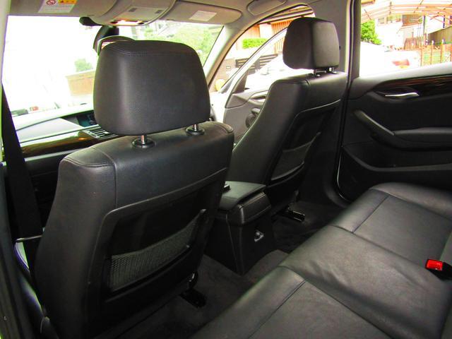 「BMW」「BMW X1」「SUV・クロカン」「愛知県」の中古車78