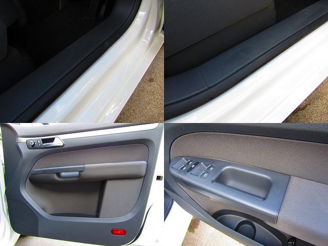 「フォルクスワーゲン」「VW ゴルフトゥーラン」「ミニバン・ワンボックス」「愛知県」の中古車35